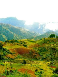 http://www.haitigotit.com/ kenskoff, Haiti by La vraie face d'Haïti www.facebook.com/haiti2025