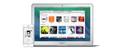Learn Your Way Around iTunes 11 With This Handy FREE iBook | RazorianFly