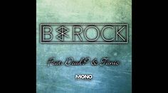 끄적거린다 : B-Rock(비록) feat. Dead'P, Tanic [MonoMusicKorea 모노뮤직]