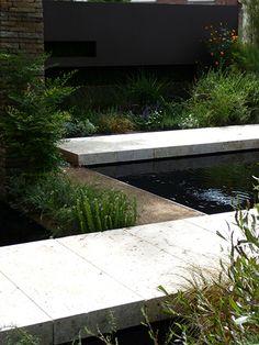 show gardens and flower shows > gardening world cup, nagasaki, japan » Andy Sturgeon