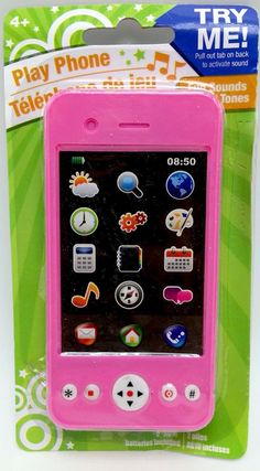 Check it out Play Phone with R... found at  http://keywebco.myshopify.com/products/play-phone-with-rings-and-fun-sounds-battery-tag-not-pulled-pink-new-ages-4?utm_campaign=social_autopilot&utm_source=pin&utm_medium=pin