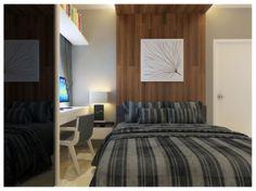 Bedroom Design Bedroom, Furniture, Design, Home Decor, Room, Homemade Home Decor, Bed Room, Home Furnishings, Design Comics