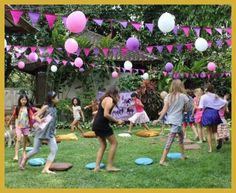 Get Hen Party Ideas and Create the Ultimate Hen Party -- More details can be found by clicking on the image. #PartyGames