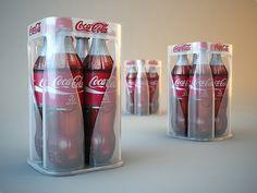 coca cola in the future
