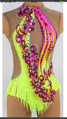 Ballet Leotards For Girls, Gym Leotards, Rhythmic Gymnastics Leotards, Gymnastics Costumes, Gymnastics Outfits, Dance Costumes, Dance Outfits, Dance Dresses, Aerial Costume