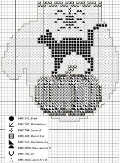 b7998254feb1885ce4cf9598c63cdcfb.jpg 476×645 pixels