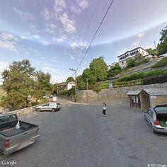 Επαρχιακή Οδός Αγριάς-Μηλεών 43, Πινακάτες 370 10, Ελλάδα | Instant Street View