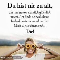 Selbst sein -  - #TiefeGedanken Positive Attitude, Positive Vibes, Best Quotes, Love Quotes, Truth Of Life, Albert Einstein, Happy Thoughts, True Words, True Stories