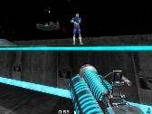 Görsel yönden başarı özelliklerle donatılmış ve oynanış bakımından da iyi bir performans sergilemeyi başaran 3D Uzaylı Savaşı oyununu oynamaya ne dersini? Oyunda karakterinizin en iyi şekilde yöneterek düşmanlarınıza karşı savaşmalısınız. Oyun içerisinde karşınızdaki haritada gözüken bütün düşmanları öldürerek ortadan yok etmelisiniz. http://www.3doyuncu.com/3d-uzayli-savasi/