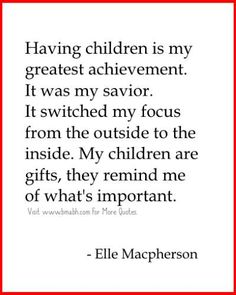 When you are a parent, love is unconditional for your children.Here are some beautiful I love my children quotes, to share and to cherish. Save Me Quotes, Love My Kids Quotes, Mommy Quotes, Great Quotes, Inspirational Quotes, Loving Your Children Quotes, Son Quotes, Daughter Quotes, Mother Quotes
