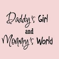 352 Best Quotes Images Mom Quotes Momma Quotes Mummy Quotes