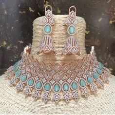 Girls Accessories, Indian Jewelry, Jewellery, Instagram, Jewels, Schmuck, Jewelry Shop, Jewlery, Jewelery