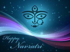 happy navratri 2015 hd images