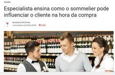 #vinhos #vinhosportugueses #educaçãovínica #cursovinhos #expovinis2016 #scancio #scancionare - José Carlos Santanita, diretor da Wine Senses em entrevista para o Site da EXPOVINIS. Setembro de 2016.