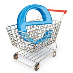 Online Retailing to Triple to Rs 500 bn in 3 Years: CRISIL.www.indiaretailing.com