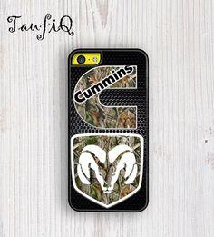 Camo Cummins Dodge Logo iphone 6 case, iPhone 6 cover, iPhone 6 accsesories #iphonecase #iphone7case #iphone6case #iphone5case #iphone4case #Cummin #camo