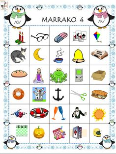tabla Wordpress, Comics, Toddler Learning Activities, Phonological Awareness, Speech Language Therapy, Home, Comic Book, Cartoons, Comic Books