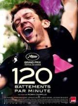 REGARDER-VOIR-FILMS-STREAMING-GRATUIT-120bpm-245592-6135348-000048