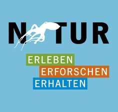 Staatliches Museum für Naturkunde Karlsruhe, Landesmuseum : SMNK