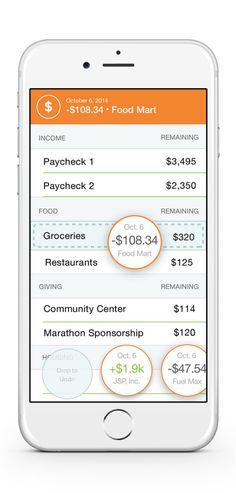 key tracking iphone app
