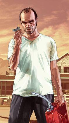 Fullhd Wallpapers, Gaming Wallpapers, Animes Wallpapers, Grand Theft Auto Games, Grand Theft Auto Series, Rockstar Games Gta, San Andreas Gta, Gta 5 Games, Trevor Philips