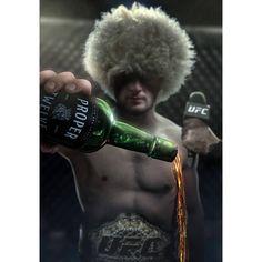 'Khabib Nurmagomedov Epic UFC Conor Mcgregor Proper 12 Whiskey' T-Shirt by Combat Designz Gracie Barra Jiu Jitsu, Boxe Mma, Ufc Conor Mcgregor, Ufc Boxing, Mma Fighting, Fitness Motivation, Ufc Fighters, Mixed Martial Arts, Muay Thai