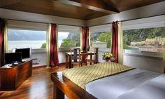 Grand Hotel Riva - Grand Hotel Riva: Gardasee: 2-4, 6 oder 8 Tage für Zwei inkl. Frühstück, Spa und opt. einem 4-Gänge-Menü im 4* Grand Hotel Riva