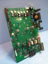 Vacon Vaasa PC00416-C AC Drive Control PLC Circuit Board SVX9000 PC00416C. See more pictures details at http://ift.tt/1qLUySm