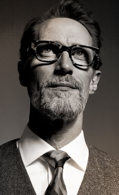 Christopher Heyerdahl- I adore this man. Christopher Heyerdahl, Looking Dapper, Handsome Faces, Men Looks, Character Inspiration, Beautiful Men, Miscellaneous Things, Photoshoot, Male Celebrities
