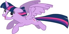 Equestria Daily: Poll Results: Which Main Character's Episodes Are You Most Looking Forward to In Season 5?