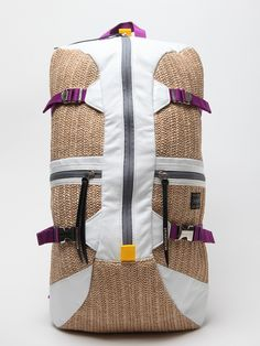 J. W. Anderson x Porter Men's Show Backpack