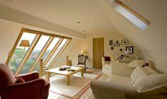 Cottage-style Remodel | Homebuilding & Renovating