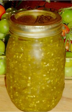 ... can do on Pinterest | Jalapeno jelly, Canning and Candied jalapenos