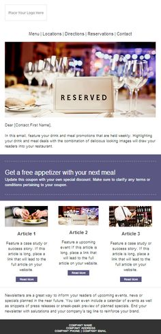 Email Marketing Template  Vet Pet Store  Our Templates