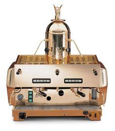 kaffeemaschinen im test nespresso tassimo senseo und normale kaffeemaschine im wohnmobil. Black Bedroom Furniture Sets. Home Design Ideas