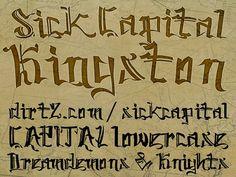Ideas For Tattoo Fonts Elegant Best Tattoo Fonts, New Tattoos, Font Tattoo, Tattoo Art, Small Flower Tattoos, Small Tattoos, Lotus Mandala Design, Back Tats, Word Fonts