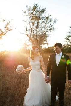 Vista West Ranch, a hill country wedding venue. Photo by wedding photographer, Kristi Wright, in austin.