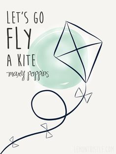 Happy Kite Month! You heard right, it's National Kite Month. Which I think is very fitting, considering how windy April has been here. I loved flying kites growing up, we had an awesome colourful kite we used to take to the park behind our house. It's been much too long since I've flown a kite …