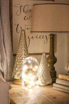 Christmas Lights Night Tour - Rooms For Rent blog | Christmas ...