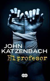 Un final perfecto john katzenbach online dating