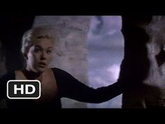 ▶ Vertigo (11/11) Movie CLIP - Judy Jumps (1958) HD - YouTube