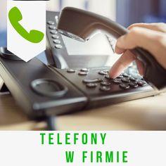 Centrala analogowa i VoIP w firmie - Askomputer
