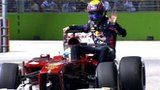 BBC Sport - Formula 1 gossip and rumours from international media
