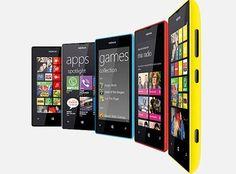 Xu thế dùng điện thoại windows phone phát triển (Lumia 520, Lumia 620…) Game bigone cũng bắt nhịp cho kịp thời đại bằng việc ra mắt phiên bả...