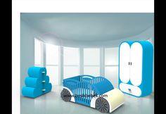 modern baby room design, modern modular baby cribs, baby cribs turn to 190x90 bed amazing baby cribs babyroom design furniture, babyroom furniture, babyroom decoration ideas, baby furnituıre,girl babyroom furniture, boy babyroom furniture, baby cribs
