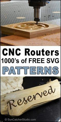 Cnc Router Plans, Diy Cnc Router, Cnc Plans, Router Woodworking, Router Sled, Router Stencils, Woodworking Patterns, Woodworking Furniture, Woodworking Projects Plans