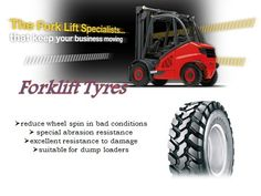 Tractor Tyres for sale in china @ http://goo.gl/Ipe1JY