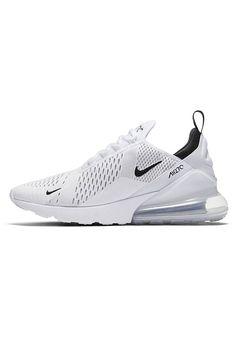 info for 88fe9 534d7 Nike Air Max 270 - ab 149,90 € - in jeder Größe auf everysize