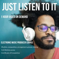 My mid-day mix. What is on your playlist? Pyt Michael Jackson, Social Media Content, Social Media Marketing, Believer Imagine Dragons, I Gotta Feeling, We Are The Champions, Certificate Of Completion, Video On Demand, Kelly Clarkson