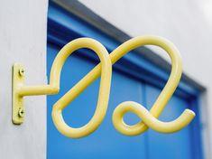Retail Signage, Wayfinding Signage, Signage Design, Web Banner Design, Environmental Graphics, Environmental Design, Graphic Design Studios, Graphic Design Illustration, Signage Light